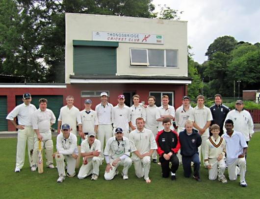cricket 186.6.2013